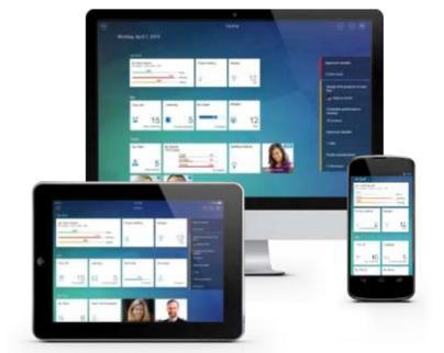 mobilizing-on-premise-sap-solutions1