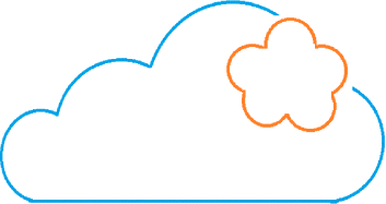 fiori-cloud-edition