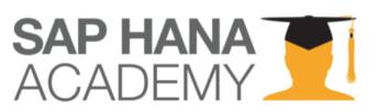 sap-hana-academy