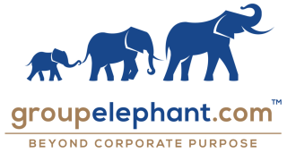 group_elephant