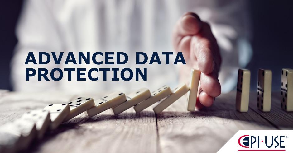 Blog_EPI-USE_Data-Protection