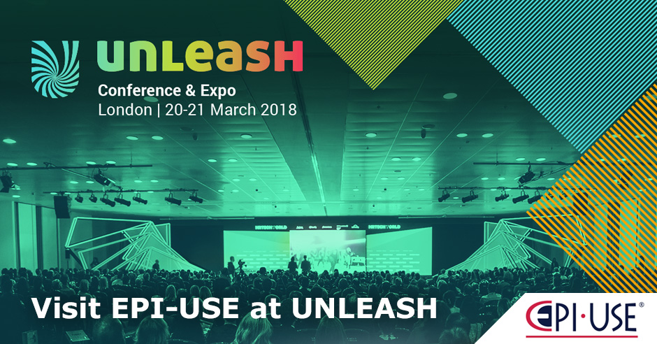 Blog_Epi-Use_Unleash