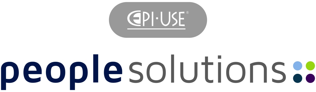 People Solutions Logo